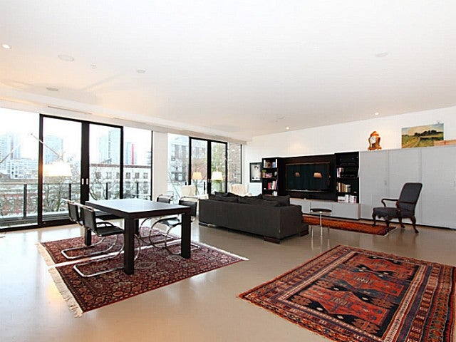 # 603 12 WATER ST - Downtown VW Apartment/Condo for sale, 2 Bedrooms (V989499) #4