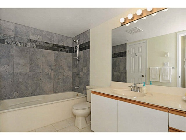 # 206 628 W 13TH AV - Fairview VW Apartment/Condo for sale, 1 Bedroom (V996168) #9
