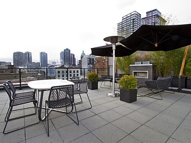 # 603 12 WATER ST - Downtown VW Apartment/Condo for sale, 2 Bedrooms (V1044575) #11