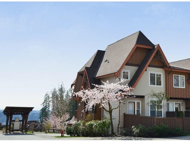 # 153 2000 PANORAMA DR - Heritage Woods PM Townhouse for sale, 3 Bedrooms (V1057680) #13