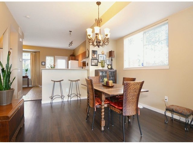 # 153 2000 PANORAMA DR - Heritage Woods PM Townhouse for sale, 3 Bedrooms (V1057680) #3