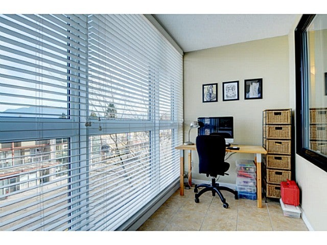 # 410 2636 E HASTINGS ST - Renfrew VE Apartment/Condo for sale, 2 Bedrooms (V1082976) #15