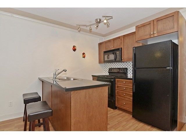 # 217 2265 E HASTINGS ST - Hastings Apartment/Condo for sale, 2 Bedrooms (V1134481) #10