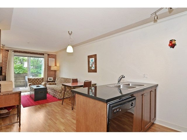 # 217 2265 E HASTINGS ST - Hastings Apartment/Condo for sale, 2 Bedrooms (V1134481) #11