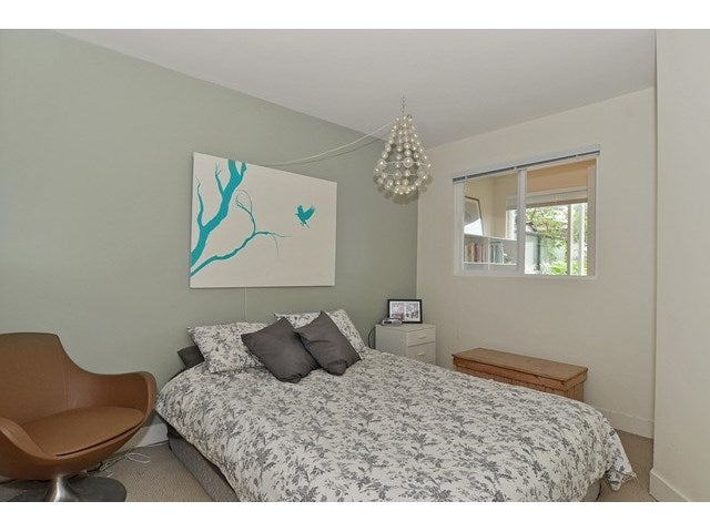 # 217 2265 E HASTINGS ST - Hastings Apartment/Condo for sale, 2 Bedrooms (V1134481) #12