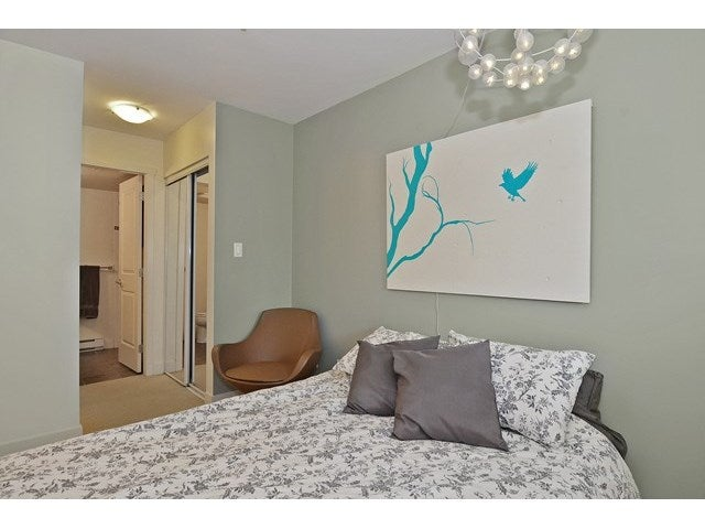# 217 2265 E HASTINGS ST - Hastings Apartment/Condo for sale, 2 Bedrooms (V1134481) #13