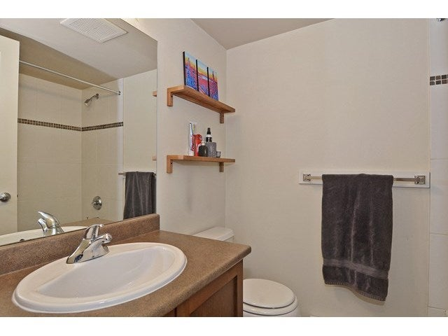 # 217 2265 E HASTINGS ST - Hastings Apartment/Condo for sale, 2 Bedrooms (V1134481) #14