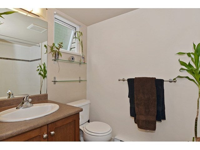 # 217 2265 E HASTINGS ST - Hastings Apartment/Condo for sale, 2 Bedrooms (V1134481) #16