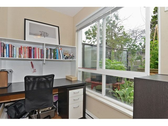 # 217 2265 E HASTINGS ST - Hastings Apartment/Condo for sale, 2 Bedrooms (V1134481) #17
