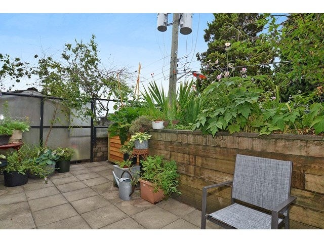 # 217 2265 E HASTINGS ST - Hastings Apartment/Condo for sale, 2 Bedrooms (V1134481) #18