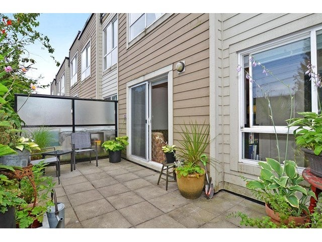 # 217 2265 E HASTINGS ST - Hastings Apartment/Condo for sale, 2 Bedrooms (V1134481) #19