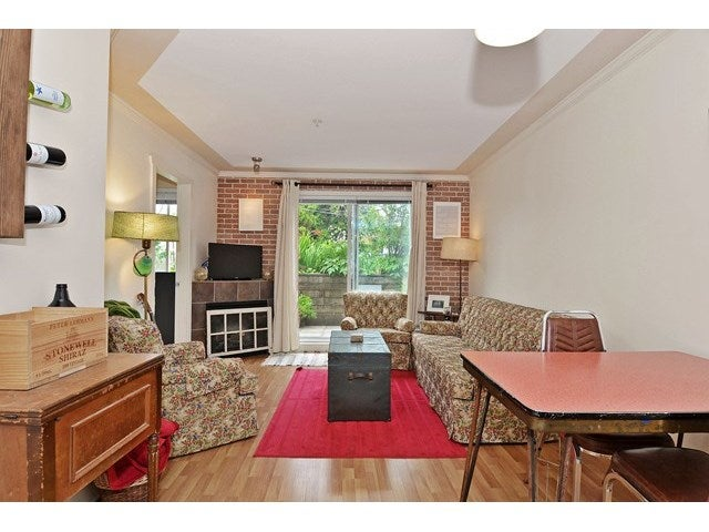 # 217 2265 E HASTINGS ST - Hastings Apartment/Condo for sale, 2 Bedrooms (V1134481) #7