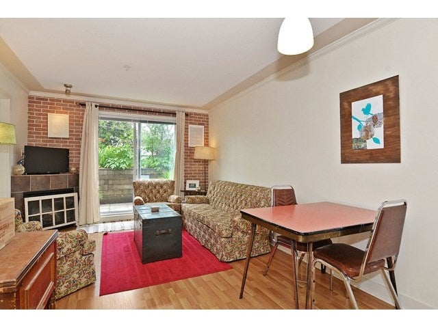 # 217 2265 E HASTINGS ST - Hastings Apartment/Condo for sale, 2 Bedrooms (V1134481) #8