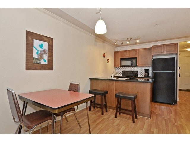 # 217 2265 E HASTINGS ST - Hastings Apartment/Condo for sale, 2 Bedrooms (V1134481) #9