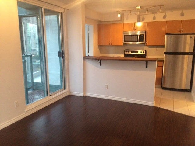 1702 939 HOMER STREET - Yaletown Apartment/Condo for sale, 2 Bedrooms (R2007745) #2