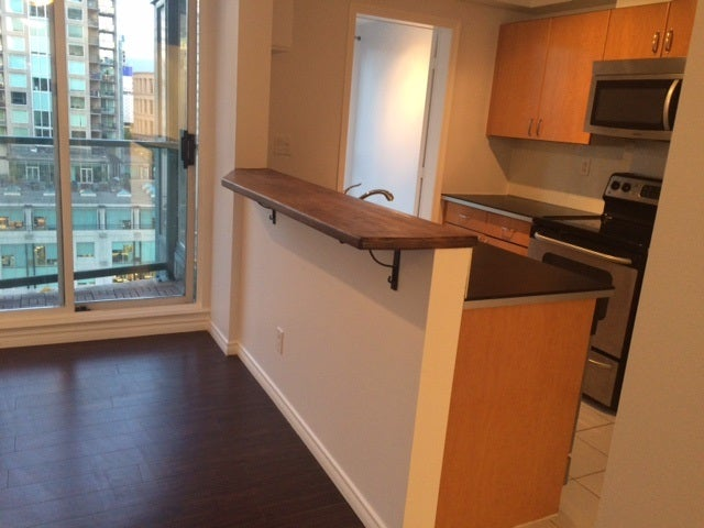 1702 939 HOMER STREET - Yaletown Apartment/Condo for sale, 2 Bedrooms (R2007745) #4