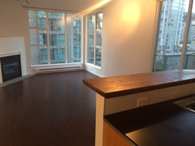 1702 939 HOMER STREET - Yaletown Apartment/Condo for sale, 2 Bedrooms (R2007745) #5