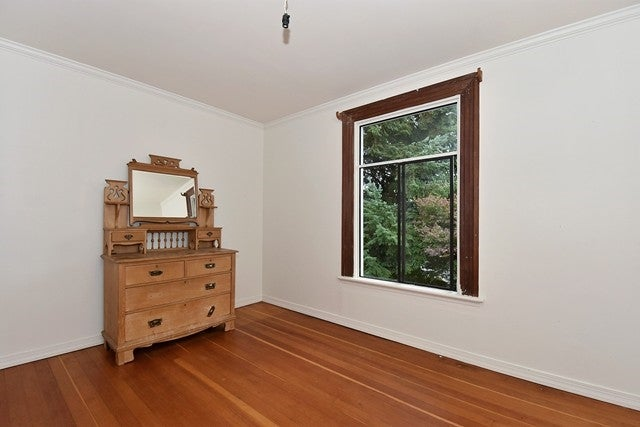 426 AUBREY PLACE - Fraser VE House/Single Family for sale, 2 Bedrooms (R2008118) #13