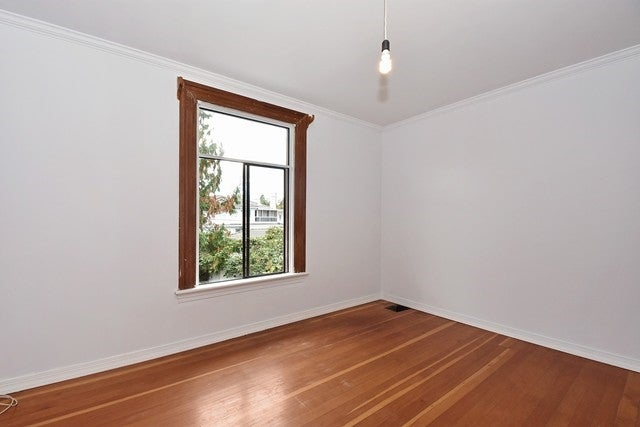 426 AUBREY PLACE - Fraser VE House/Single Family for sale, 2 Bedrooms (R2008118) #14
