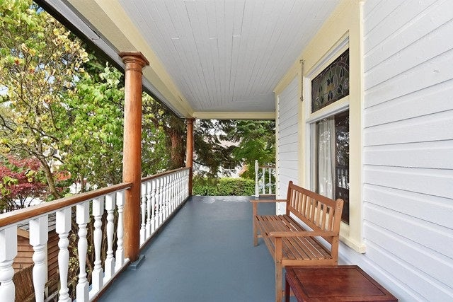 426 AUBREY PLACE - Fraser VE House/Single Family for sale, 2 Bedrooms (R2008118) #18