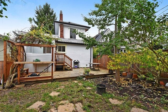 426 AUBREY PLACE - Fraser VE House/Single Family for sale, 2 Bedrooms (R2008118) #20