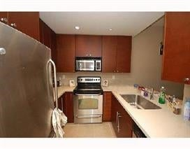 510 1010 HOWE STREET - Downtown VW Apartment/Condo for sale, 1 Bedroom (R2011457) #2