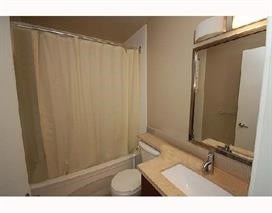 510 1010 HOWE STREET - Downtown VW Apartment/Condo for sale, 1 Bedroom (R2011457) #3