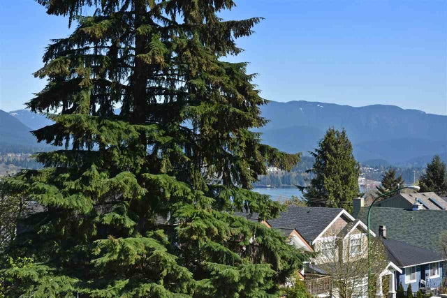 4216 ETON STREET - Vancouver Heights House/Single Family for sale, 5 Bedrooms (R2052661) #20
