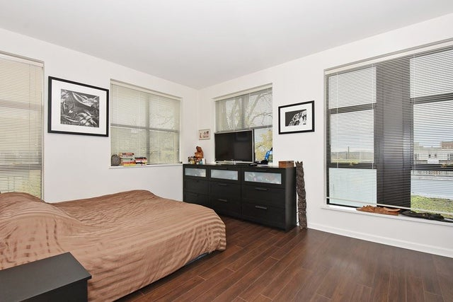 302 2065 W 12TH AVENUE - Kitsilano Apartment/Condo for sale, 2 Bedrooms (R2121526) #10