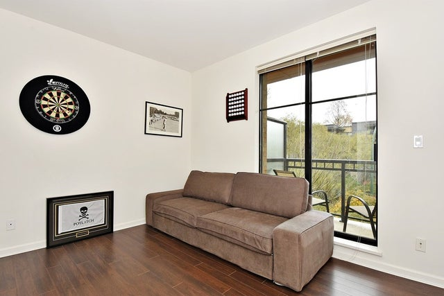302 2065 W 12TH AVENUE - Kitsilano Apartment/Condo for sale, 2 Bedrooms (R2121526) #12
