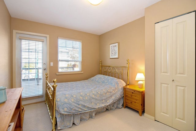 2 3838 ALBERT STREET - Vancouver Heights Townhouse for sale, 3 Bedrooms (R2219200) #13