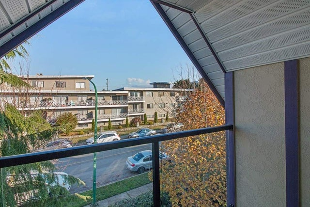 2 3838 ALBERT STREET - Vancouver Heights Townhouse for sale, 3 Bedrooms (R2219200) #20