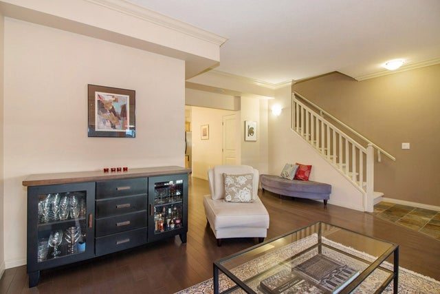 2 3838 ALBERT STREET - Vancouver Heights Townhouse for sale, 3 Bedrooms (R2219200) #3
