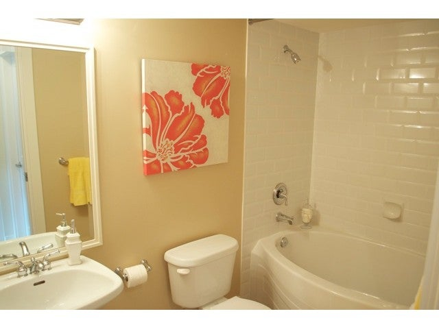 # 204 2338 WESTERN PW - University VW Apartment/Condo for sale, 2 Bedrooms (V824005) #9
