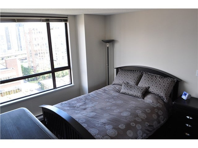 # 1501 1003 PACIFIC ST - West End VW Apartment/Condo for sale, 2 Bedrooms (V840083) #6