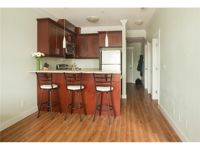# 307 4823 MAIN ST - Main Apartment/Condo for sale, 2 Bedrooms (V875021) #1