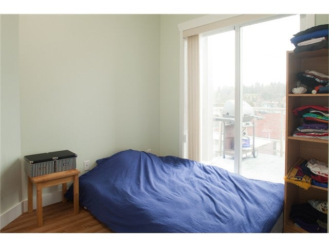 # 307 4823 MAIN ST - Main Apartment/Condo for sale, 2 Bedrooms (V875021) #4