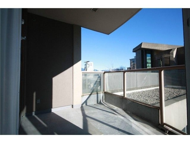 # 305 1633 W 8TH AVE. Vancouver BC - Fairview VW Apartment/Condo for sale, 2 Bedrooms (V1056402) #9