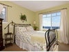 # 153 2000 PANORAMA DR - Heritage Woods PM Townhouse for sale, 3 Bedrooms (V1057680) #7