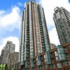 1702 939 HOMER STREET - Yaletown Apartment/Condo for sale, 2 Bedrooms (R2007745) #1