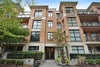 302 2065 W 12TH AVENUE - Kitsilano Apartment/Condo for sale, 2 Bedrooms (R2121526) #1