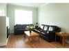 # 307 4823 MAIN ST - Main Apartment/Condo for sale, 2 Bedrooms (V875021) #2